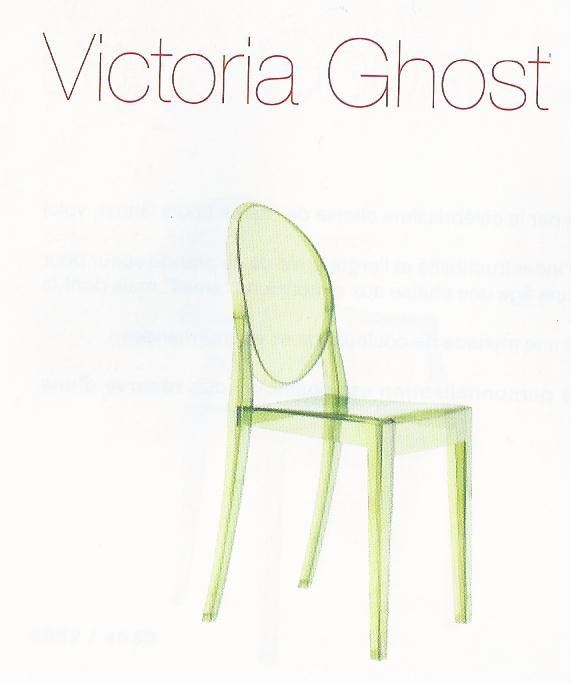 chaise louis ghost kartell chaise louis ghost kartell vita furniture knockoff of the louis. Black Bedroom Furniture Sets. Home Design Ideas