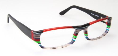Optique Opticien Dix Von Johann Goisern Dixiemes Mirecourt 8vy0mNnwOP