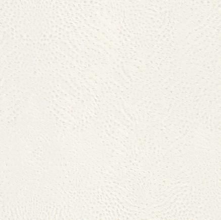 Papier Peint Rasch Imitation Cuir Autruche - Jhp Deco
