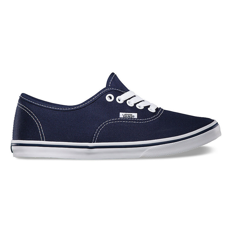 Chaussures de tennis Vans Authentic Slim V0BgqwRnG